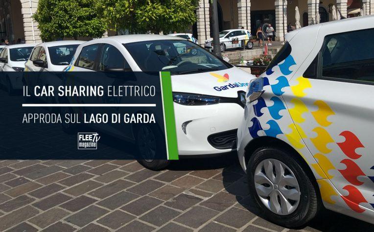 car-sharing-elettrico-lago-garda
