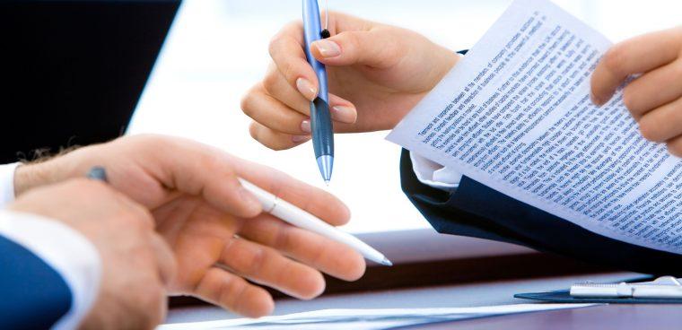 contratto leasing operativo