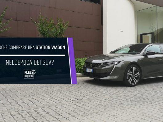 cover-comprare-station-wagon-epoca-suv
