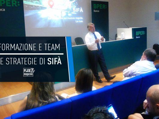 formazione-team-strategie-sifa