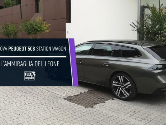 cover-peugeot-508-station-wagon-ammiraglia-leone