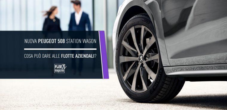 cover-peugeot-508-station-wagon-flotte-aziendali