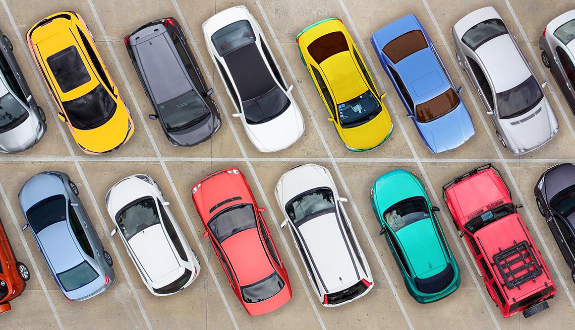 noleggio auto a lungo termine: i risultati di agosto 2021