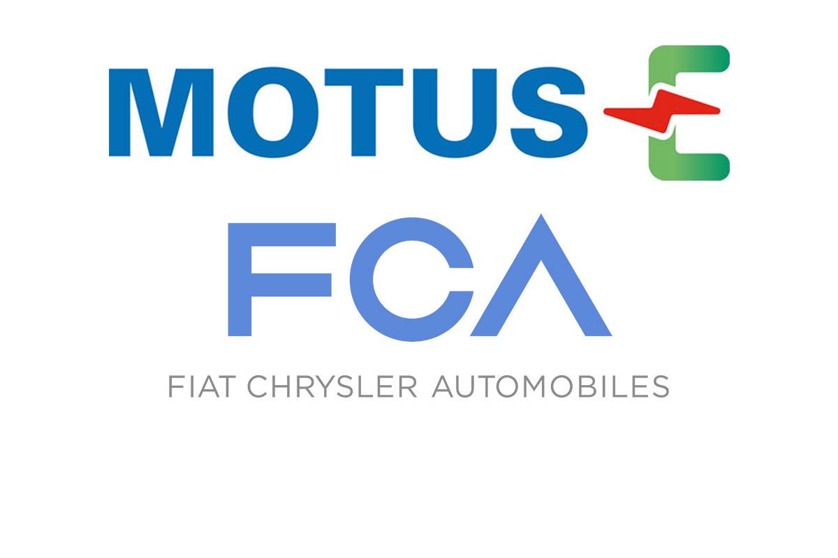 partnership-motus-e-gruppo-fca