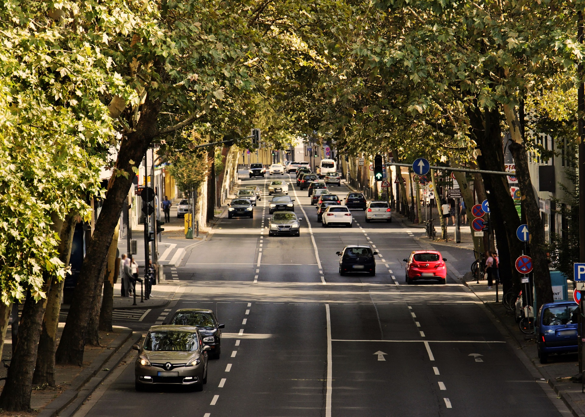 ecotassa auto CO2
