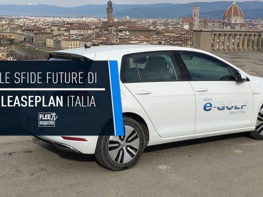 sfide-future-leaseplan-italia