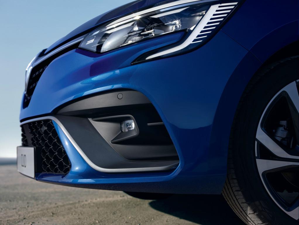 Prezzi nuova Renault Clio