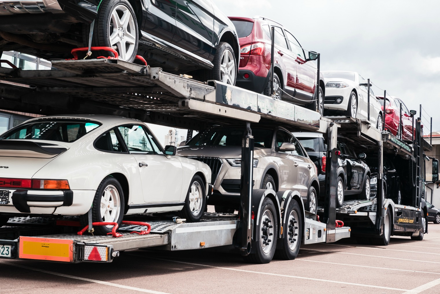 AUTO1.com aste di auto usate