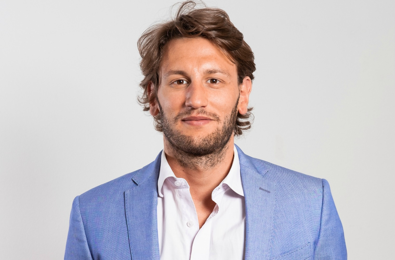 Stefano Galluccio AUTO1.com Italy
