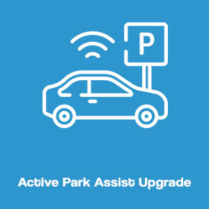 active-park-assist-upgrade