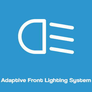 adaptive-front-lighting-system