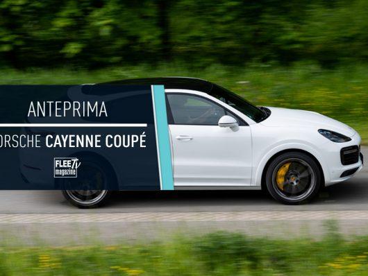 anteprima-porsche-cayenne-coupe