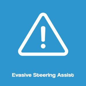 evasive-steering-assist