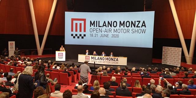 motor-show-milano-monza