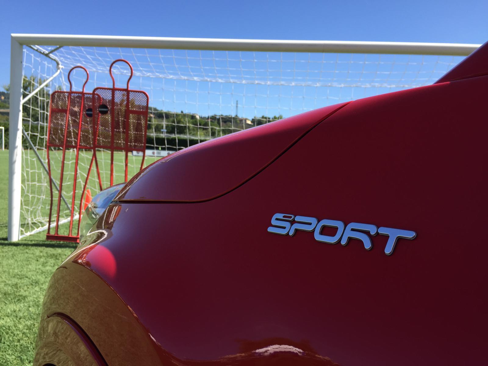 nuova-fiat-500x-sport