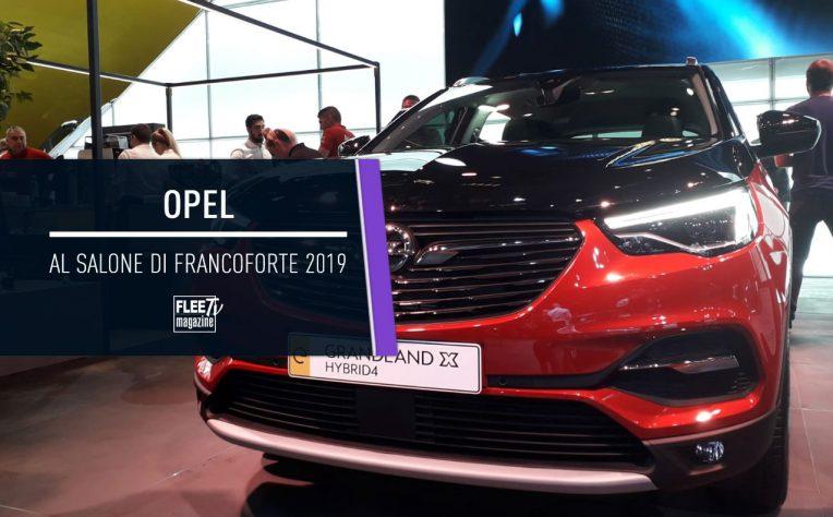 opel-francoforte-2019