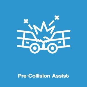 pre-collision-assist