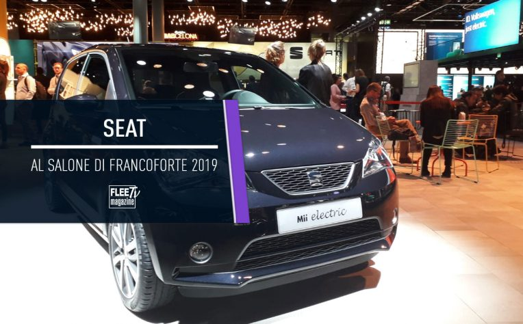 seat-francoforte-2019