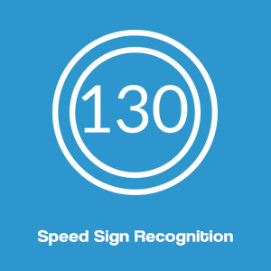 speed-sign-recognition