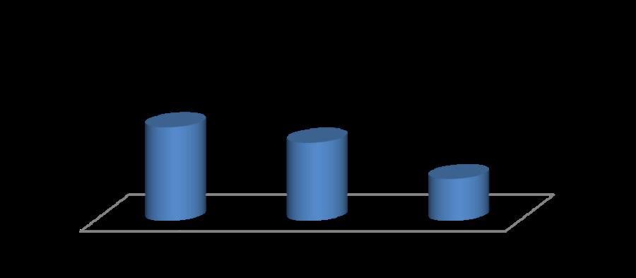 survey-noleggio-concessionari-manutenzione