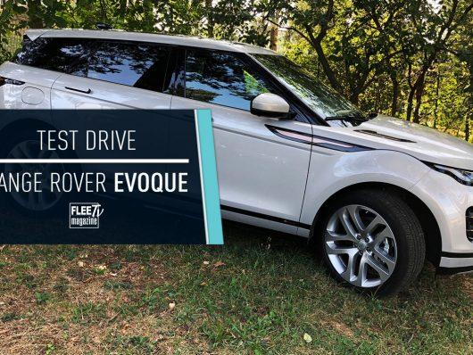 test-drive-nuova-range-rover-evoque