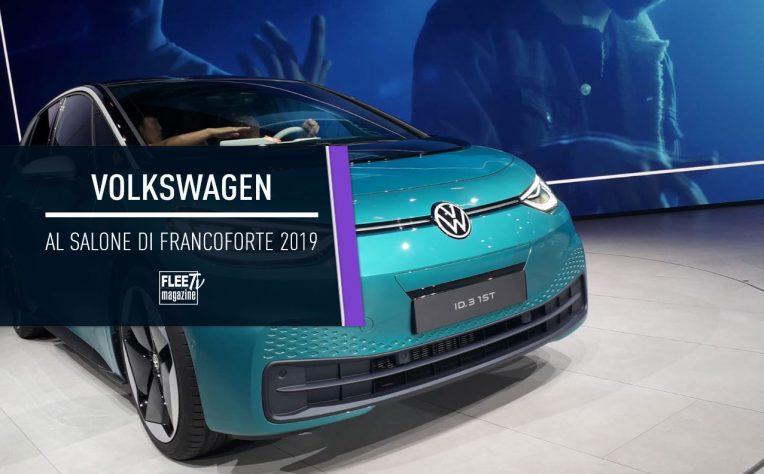 volkswagen-francoforte-2019