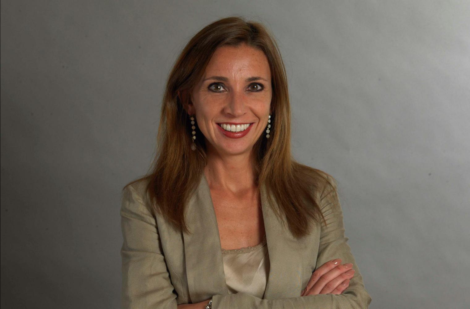 Alessia Pedersini Arval