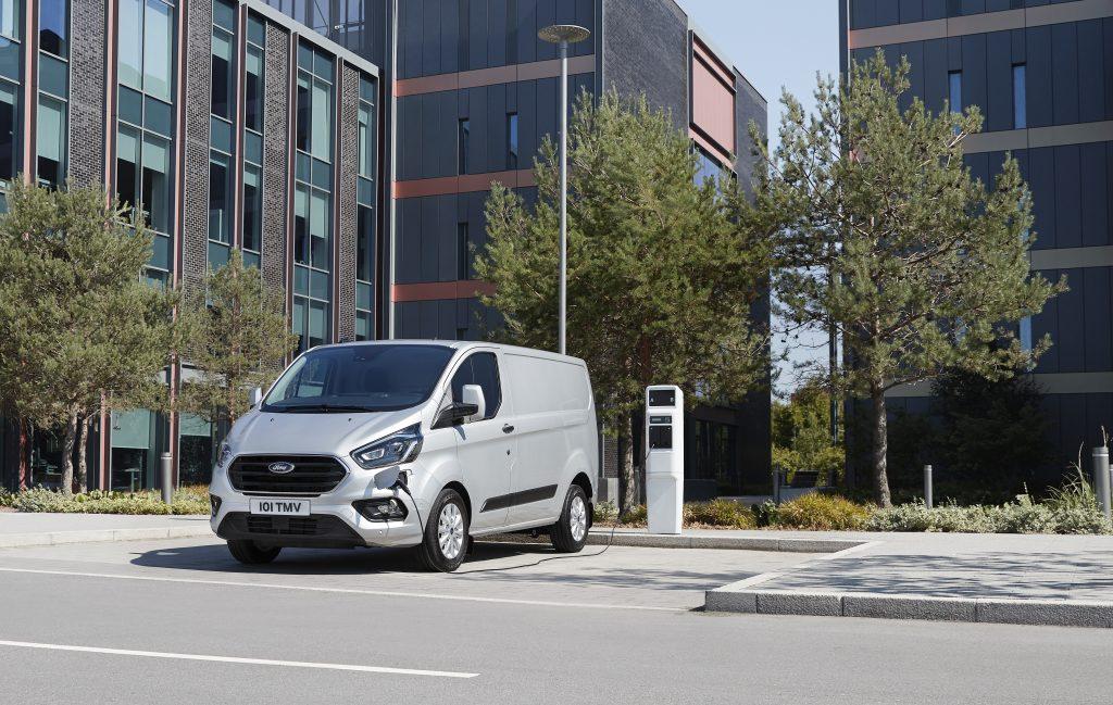 Ford-Transit_PHEV