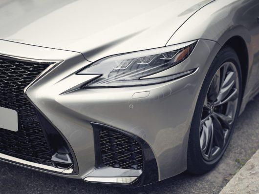 Lexus premium giapponese2