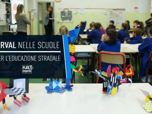 arval-educazione-stradale-scuole