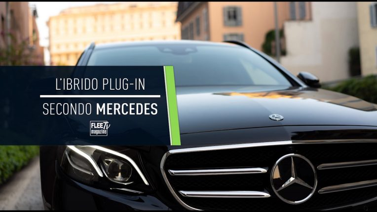 cover-mercedes-ibrido