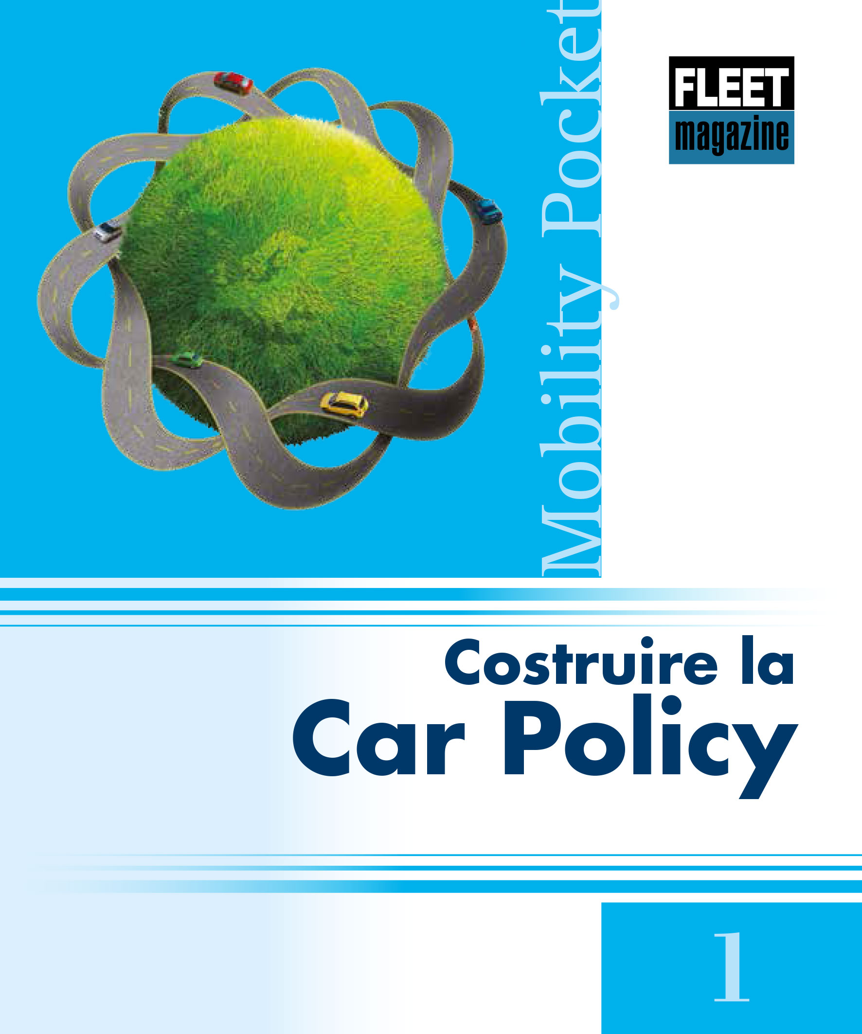 cover-mobility-pocket-1