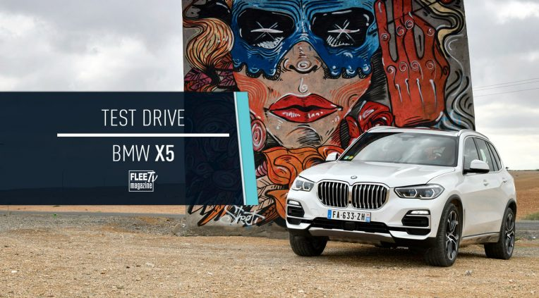test-drive-bmw-x5