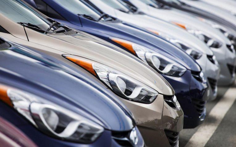 auto aziendali tassazione triplicata dalla Manovra 2020