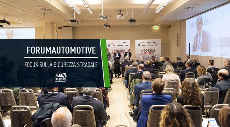 forumautomotive-focus-sicurezza-stradale
