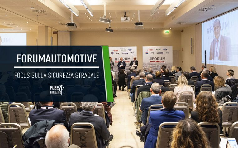 forumautomotive-focus-sicurezza-stradale