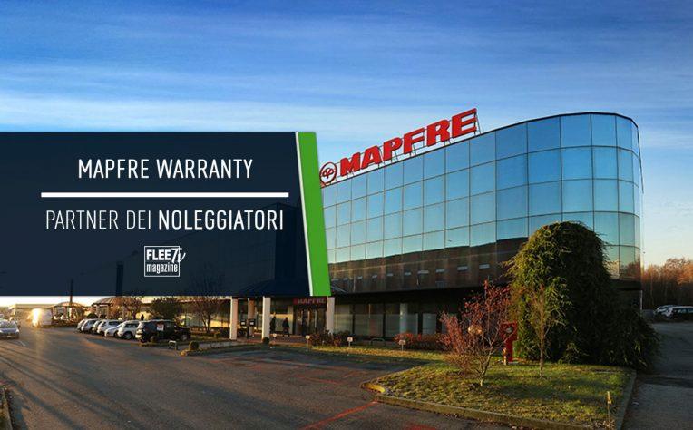 mapfre-warranty-noleggiatori