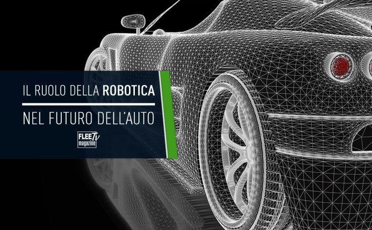 ruolo-robotica-futuro-auto