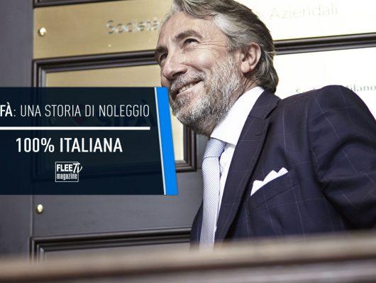 sifa-noleggio-italiano