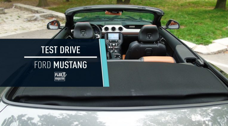 test-drive-ford-mustang