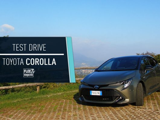 test-drive-nuova-toyota-corolla