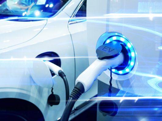 veicoli-commerciali-elettrici