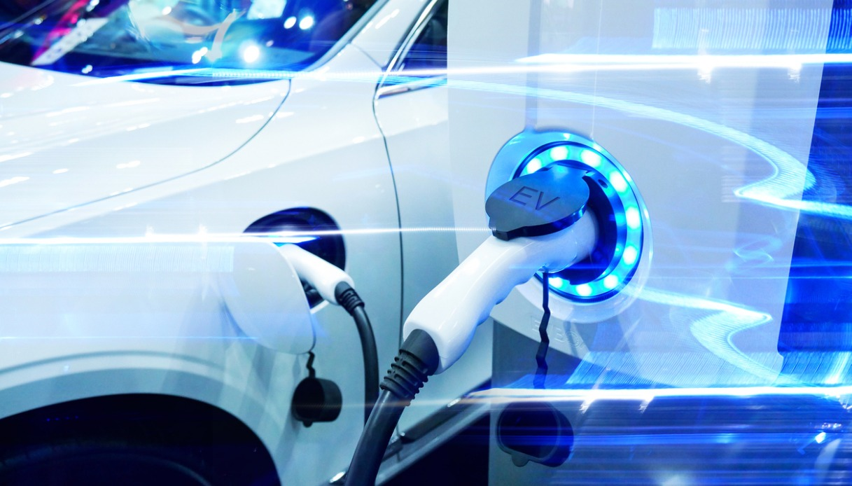 nuovi-veicoli-commerciali-elettrici