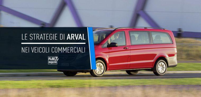 Arval-strategie-veicoli-commerciali-allestiti