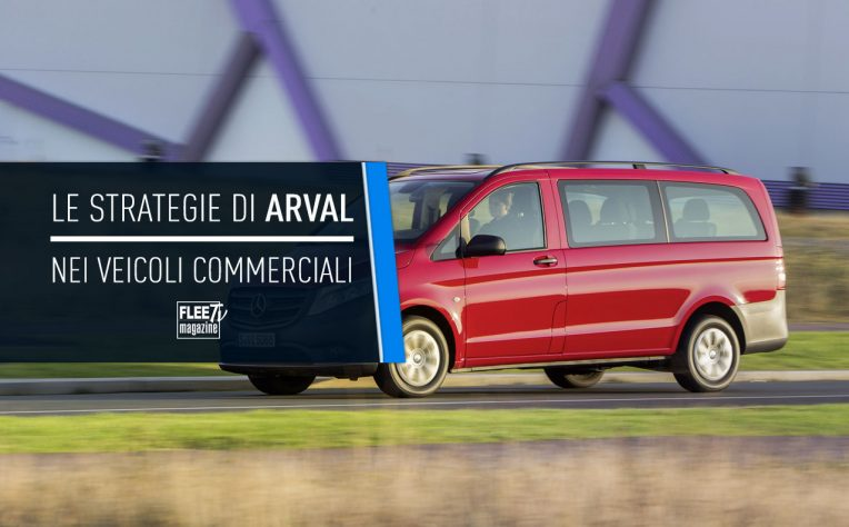 Arval-strategie-veicoli-commerciali-allestiti