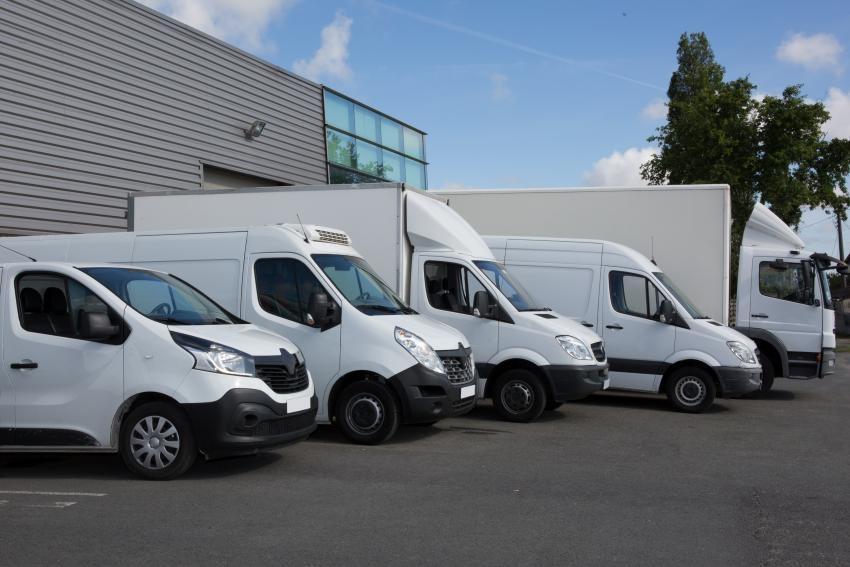 Lcv veicoli commerciali omologazione WLTP deroghe