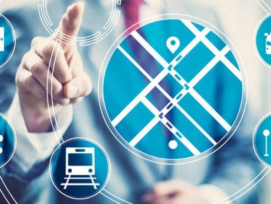 Mobility as a Service, come cambia la mobilità