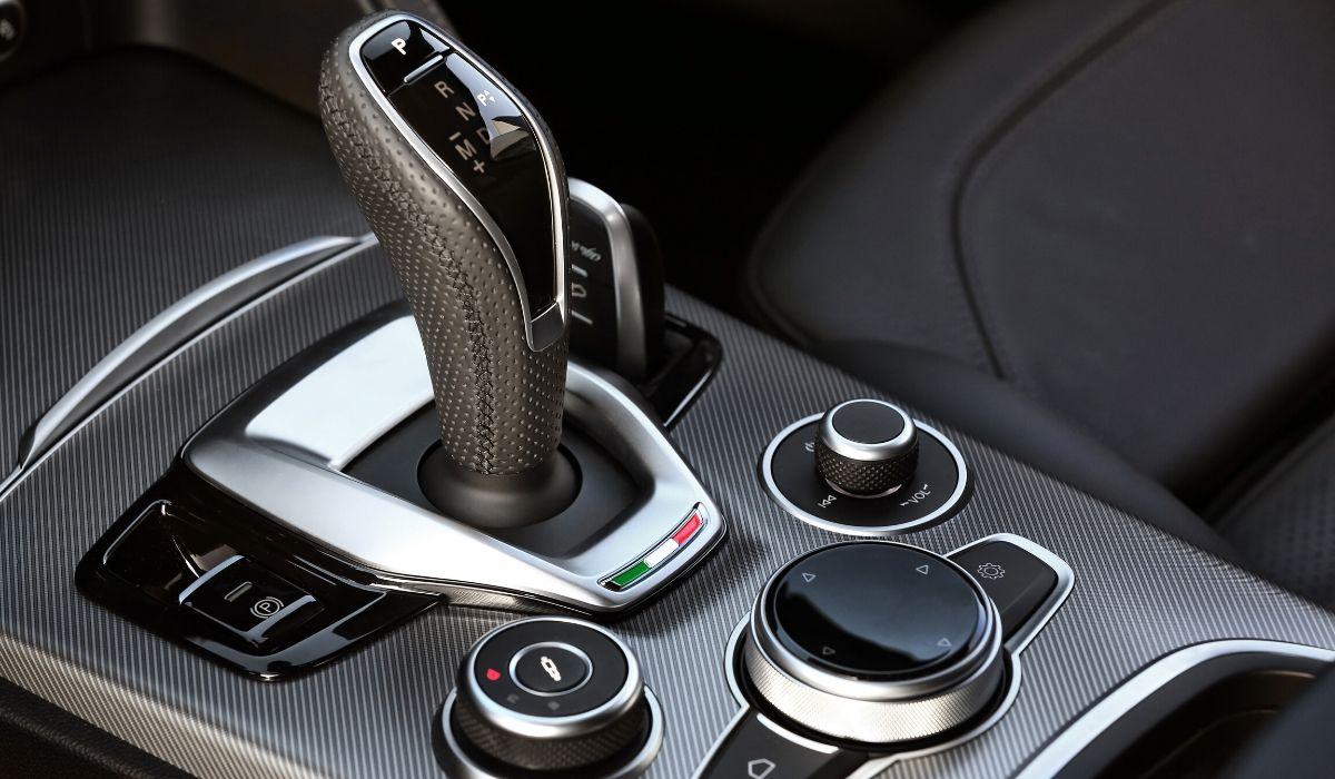 Nuove Alfa Romeo Giulia e Stelvio 2020 cambio automatico