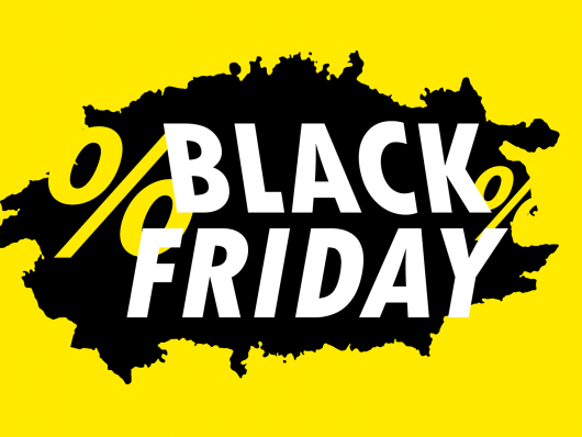 black-friday-2019-offerte-noleggio
