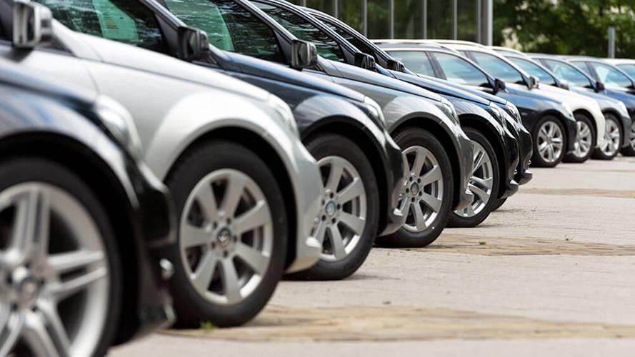 fringe benefit auto aziendali